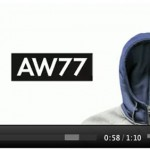 Nike Sportswear Hong Kong- AW77 History video
