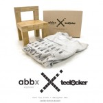 Teelocker x abbx Project – ECO Toy Gift Set