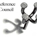 The Reference Council : Independent Men's Journal
