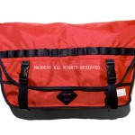 Another SELECTIVE new item – Messenger Bags