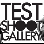 Special Feature: Test Shoot Gallery (Singapore)