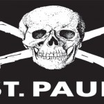 FC St. Pauli by The Reference Council