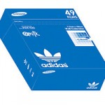 "adidas Originals x SAMSUNG ""Originals Conception"" exhibition & adidas Originals Winterized Collection"