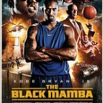 Nike x Kobe Bryant – The Black Mamba Movie by Robert Rodriguez