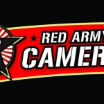 Red Army Cameras – The Heritage of Manual Film Photgraphy