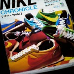 Nike Chronicle 1971 – 1980s by Lighting Magazine