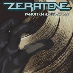 Sessions HK: Featuring ZERATONE (SG)
